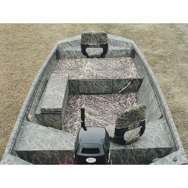 Camo Boat Floor Mats Flooring Ideas And Inspiration