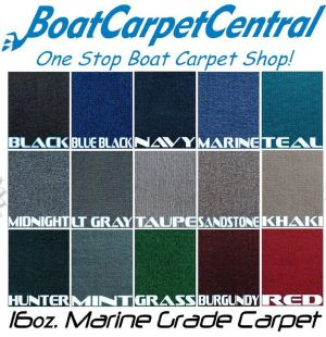 The ultimate diy guide to marine carpet replacement boat carpet best marine carpet replacement diy guide solutioingenieria Gallery