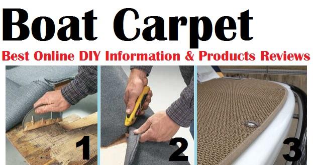 Boat Carpet Boat Seats Marine Carpet Outdoor Carpet Boat Carpet